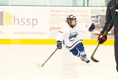 2021 Ochsner Spring Hockey Diesdorf