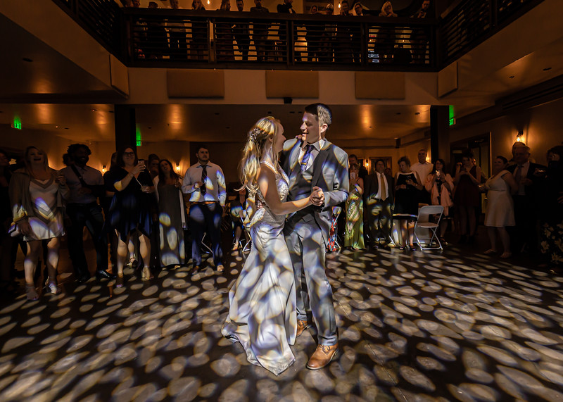 7.27.19 Allie and Andy-521.jpg