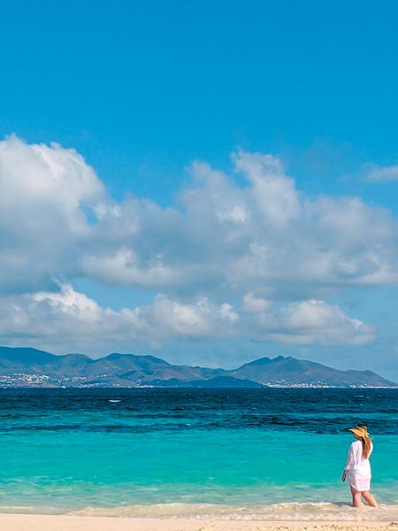 rendezvous bay anguilla 2.jpg