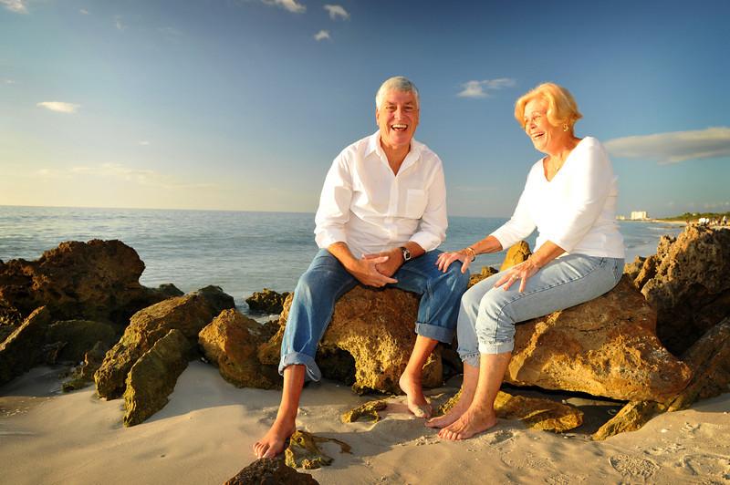 Meagan's Naples Beach Pics 069.JPG
