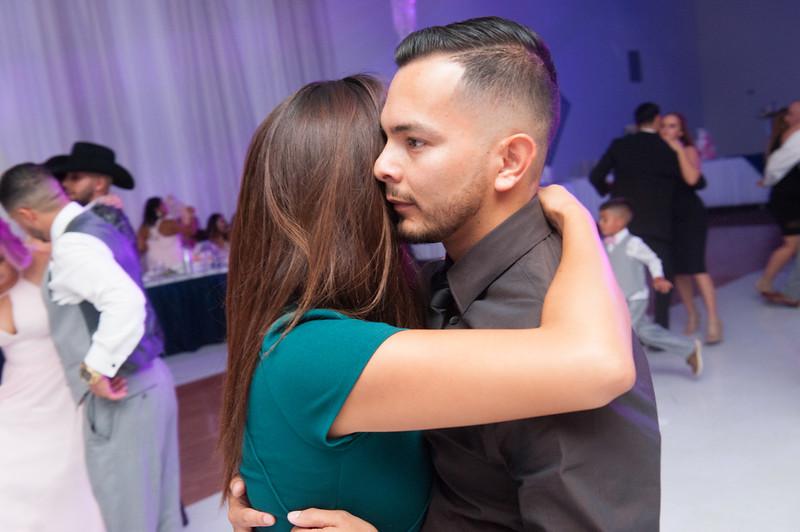 Estefany + Omar wedding photography-942.jpg