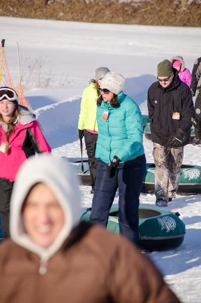 Snow-Trails_84_ST7_6640.jpg