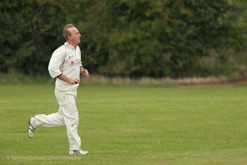 110820 - cricket - 207.jpg