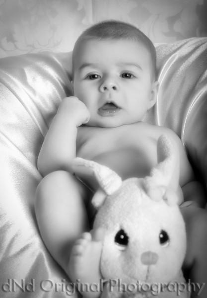 023c Jenna Bartle 2 months (softfocus vig b&w).jpg