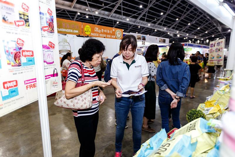 Exhibits-Inc-Food-Festival-2018-D1-256.jpg