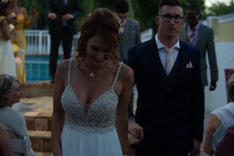 Alex and Mike August 24, 2019 1699.jpg