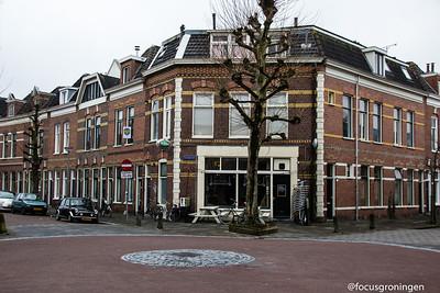 Oosterpoortwijk - Aktiviteiten