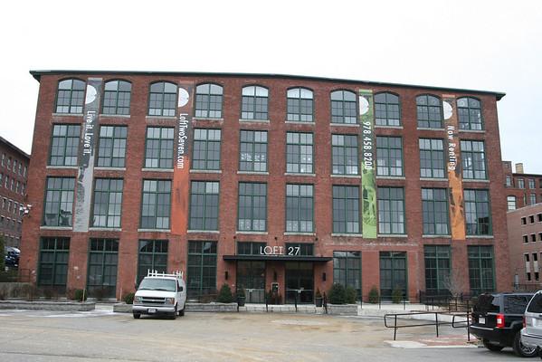 2010 Winn buildings
