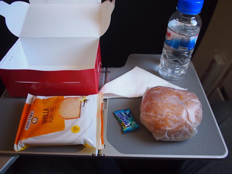 P2231337-lunch.JPG
