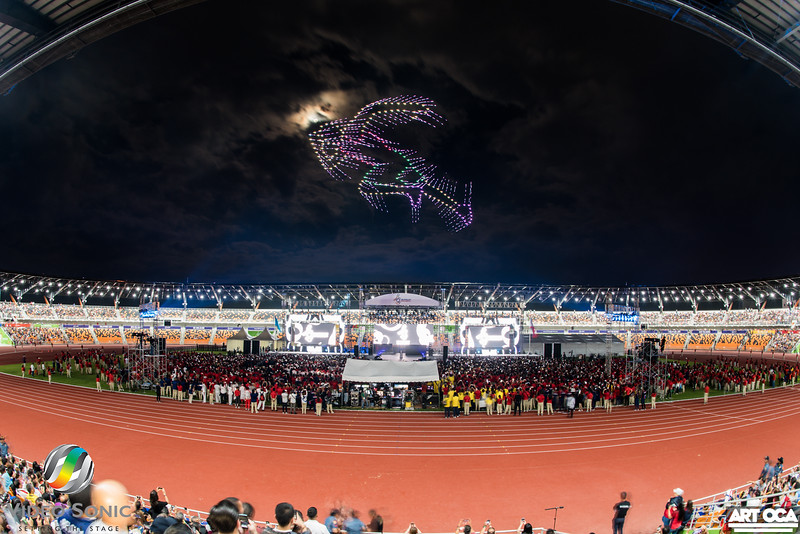Sea Games Closing (36).jpg