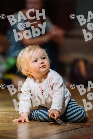 © Bach to Baby 2018_Alejandro Tamagno_Clapham_2018-06-22 024.jpg