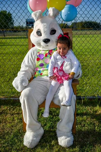 Easter Eggstravaganza_2015_028.jpg