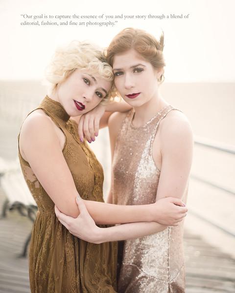 Editorial Portrait Sisters.jpg