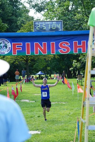 Rockland_marathon_finish_2018-335.jpg