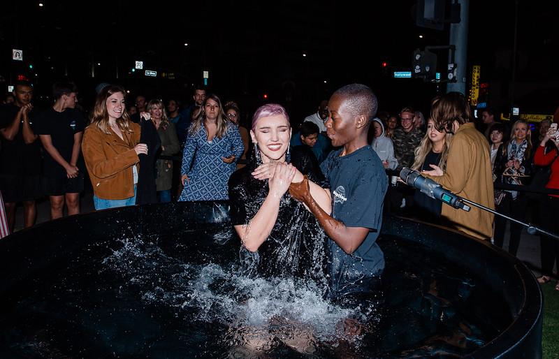 2019_04_28_Sunday_Hollywood_Baptisms_8PM_FR-20.jpg