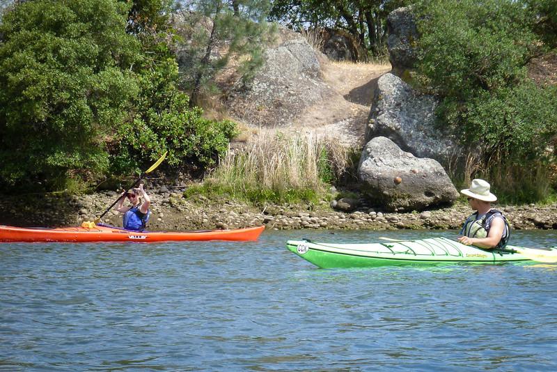 20120526 Kayak Jonathan-111.jpg