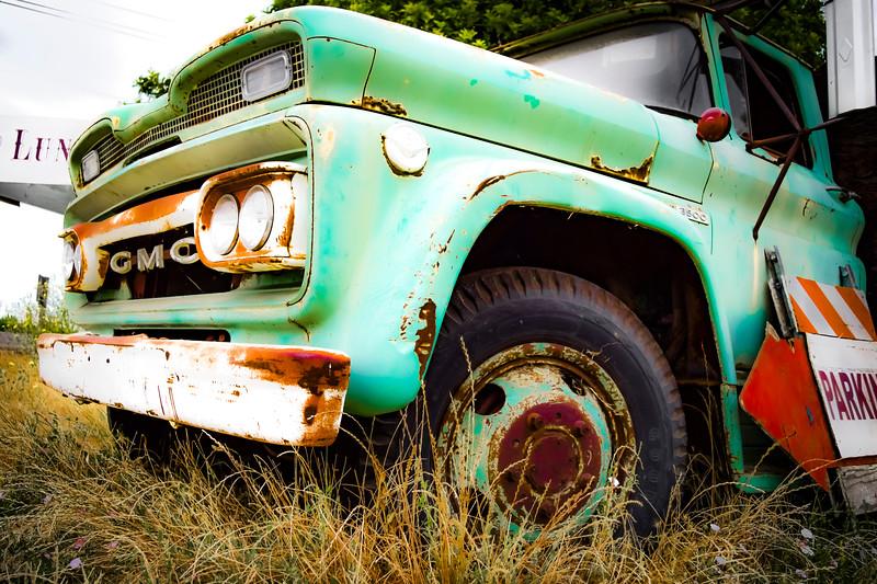 Old GMC Truck 2-1.jpg