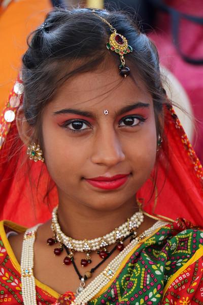 India-Pushkar-2019-9014.jpg