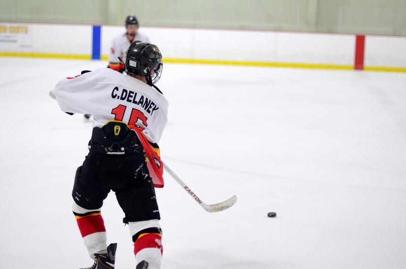 130113 Flames Hockey-116.JPG