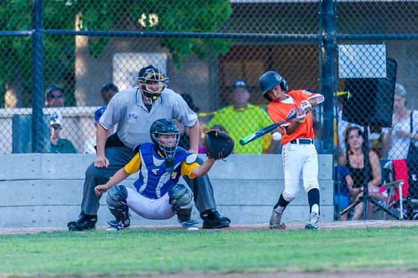 Marsha's Umpire Pics