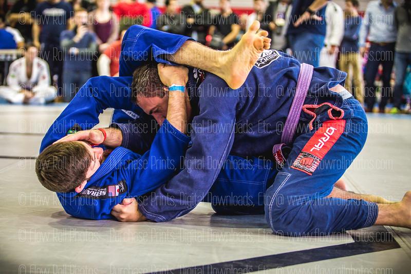 Good-Fight-4052.jpg