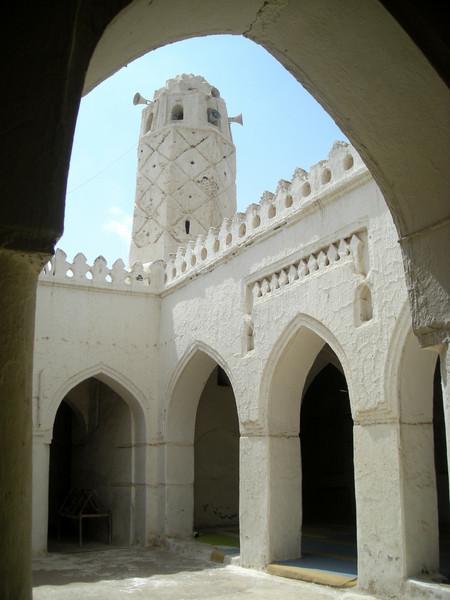 Oman-Yemen 09 473.jpg