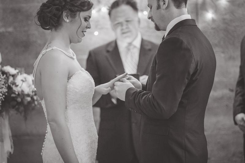 Wedding-1368.jpg