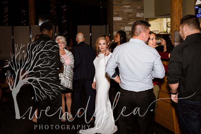 wlc Morbeck wedding 3322019-2.jpg