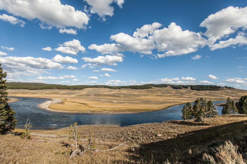 Yellowstone Tetons-17.jpg