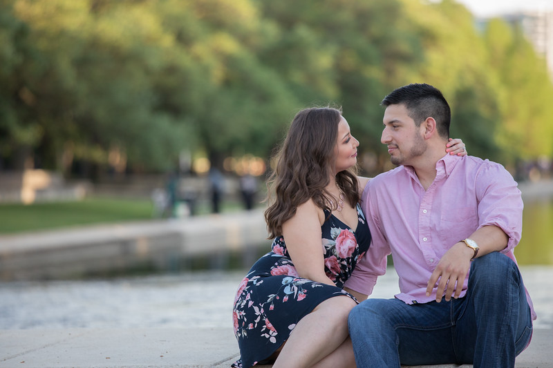 Houston Engagement Photography ~ Crystal and Justin-1306.jpg