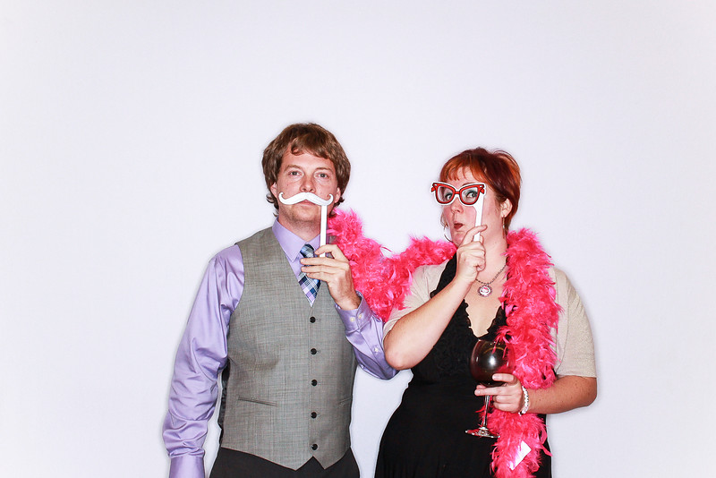 Russell And Anne Tie The Knot At DU-Photo Booth Rental-SocialLightPhoto.com-69.jpg