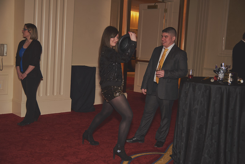 New Years Eve Soiree 2017 at JW Marriott Chicago (13).jpg