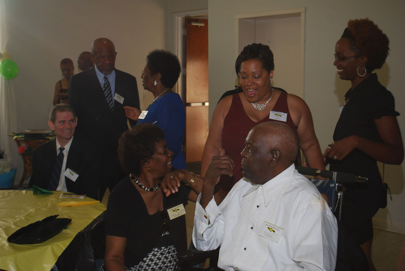 Johnson's Family Reunion 2012_0072.jpg