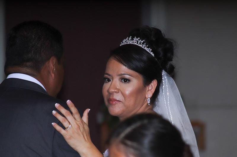 A&F_wedding-570.jpg