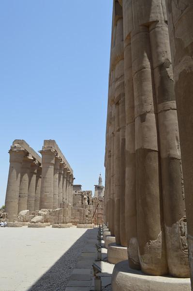30526_Luxor_Luxor Temple.JPG