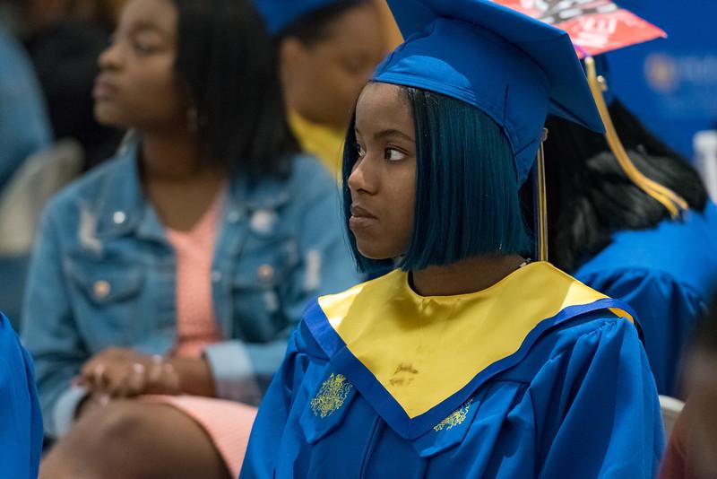2018_HU_Graduates_Of_Color-51.jpg