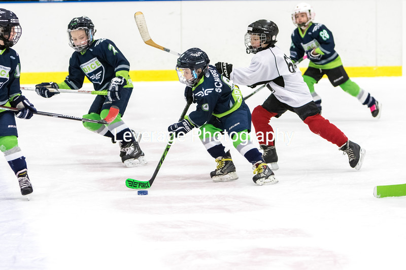 PSM Force Hockey 20180225 090343 1895.jpg