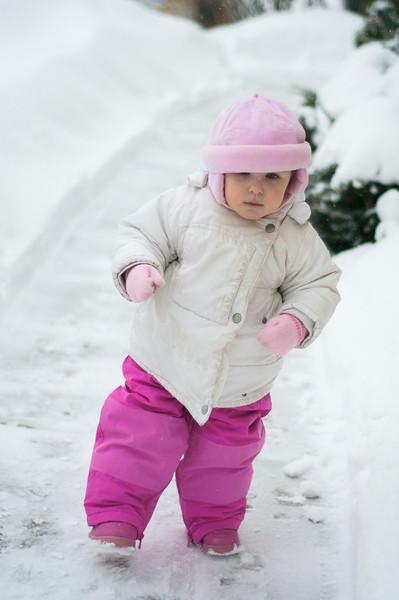 Nora16mo-winter-5.jpg