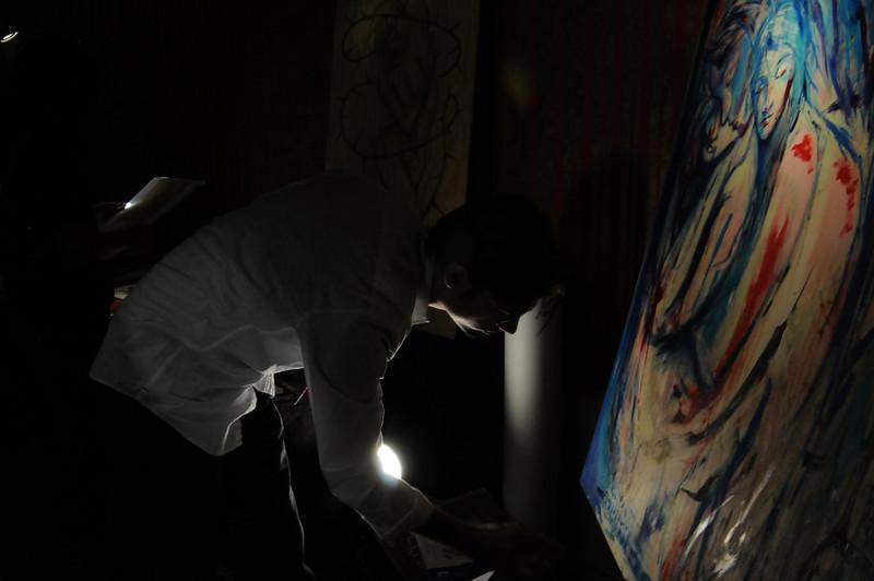 ART LOVE MAGIC, VISIONS (34).JPG