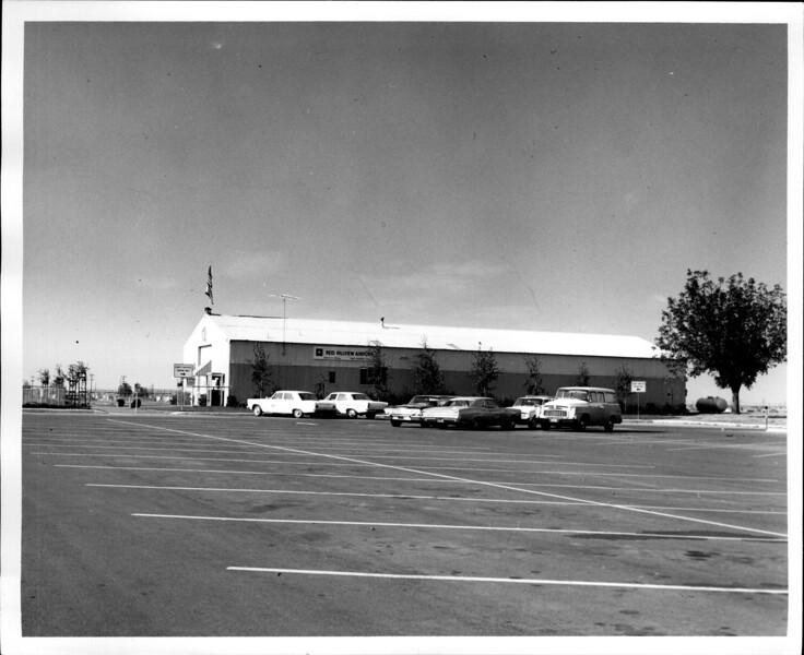 1967 11-07 RHV Terminal 05.jpg