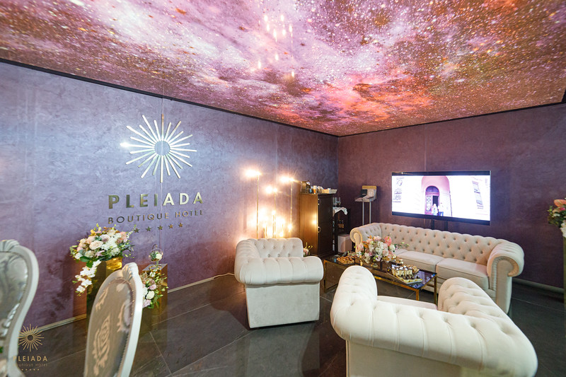 Pleiada_2020_Weddings-0006.jpg