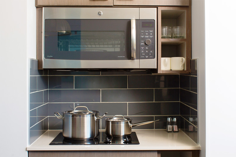 63-Kitchen Stove top-HH Frisco.jpg