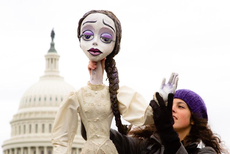 Puppet_March_GNorton_11-2012-169.jpg