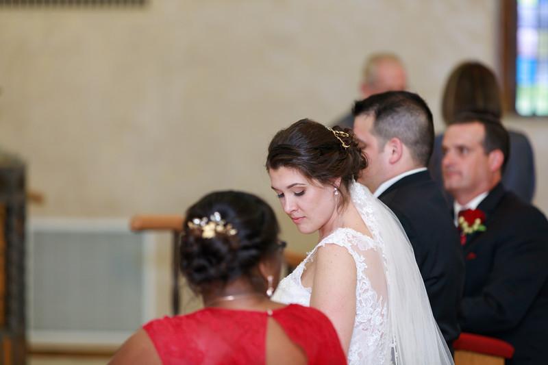 0602-Trybus-Wedding.jpg