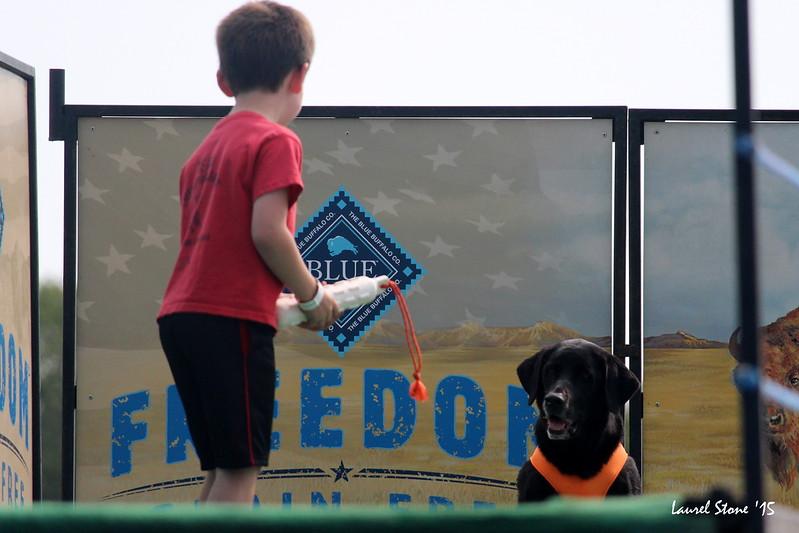2015.8.21 Dock Dogs Lambeau-073.JPG