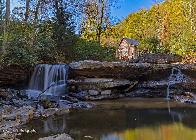 Babcock Mill Fall C948 HDR.jpg