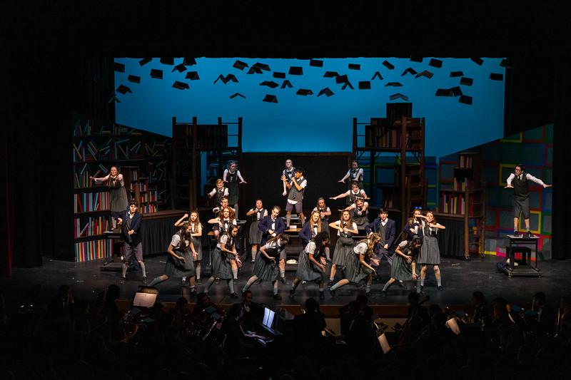 Matilda - Chap Theater 2020-681.jpg