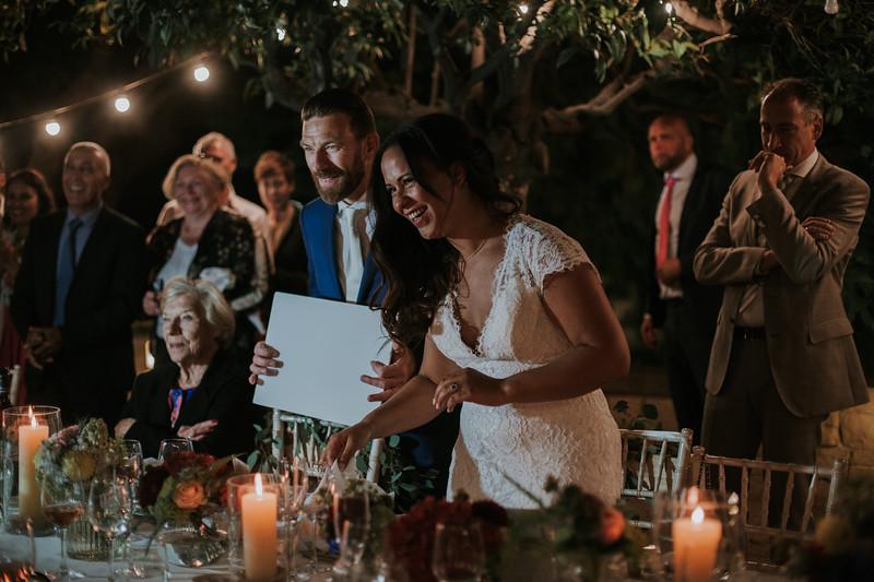 wedding-m-d-622.jpg