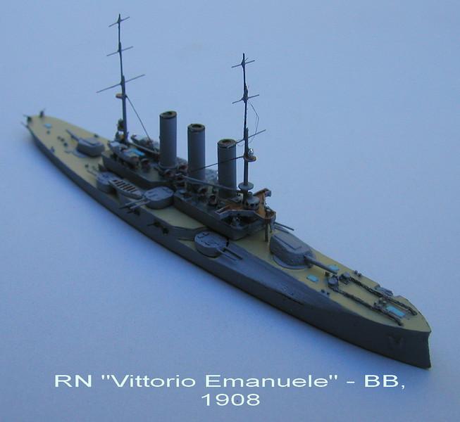 RN Vittorio Emanuele--03.jpg