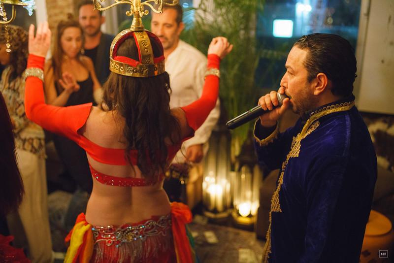 Photo by: Nadav Havakook (www.nadavhavakook.com)